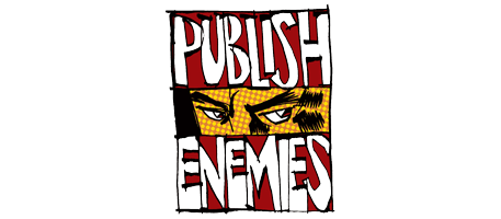 Publish-Enemies-200